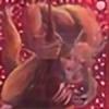 Kxeron2's avatar