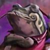 KxG-WitcheR's avatar