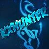 KXHunter's avatar