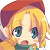 KXII's avatar