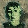 kxley's avatar