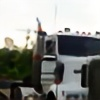 KXLTR296's avatar
