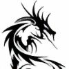 kxmp's avatar