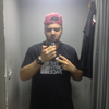Kxng29's avatar