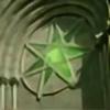 kxnpdx's avatar