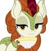 kxp71's avatar