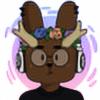 Kxra's avatar