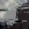 KXRAiDEN141's avatar