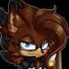 KxStudios's avatar