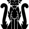 Kxtsuneee's avatar