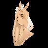 Kxtt's avatar