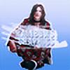 kxtty-cutie's avatar