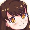 Kxwaii-Chan85's avatar