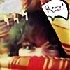 kXXchan's avatar