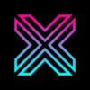 kxxxxl's avatar