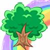 kxy4u's avatar