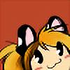 Ky-'s avatar