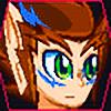 Ky-1's avatar