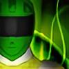 Ky-Guy's avatar