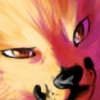 Ky-KAI's avatar