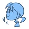 ky-nim's avatar