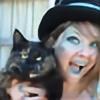 ky-sta's avatar
