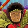 Ky2's avatar