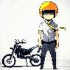 Ky4eryaviiPon4o's avatar