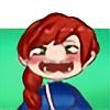 Ky5366's avatar