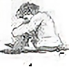 kya-azar's avatar