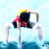 Kya-Luffy's avatar