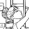 Kya-Valentine's avatar