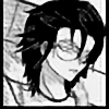 kya90's avatar