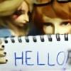 KyaaraBJD's avatar