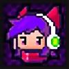 Kyaatto's avatar