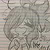 KyacchanNoZumen's avatar