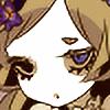 Kyagi's avatar