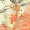 kyahaku's avatar