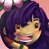 KyaHill's avatar