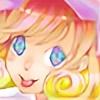 kyahine's avatar