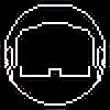 KyahIsKittyBombs's avatar