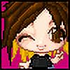 Kyali's avatar