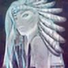 KyaMarieAlbarn's avatar