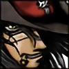 KyamiMcClow's avatar