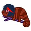 Kyamonhara's avatar