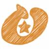 Kyamsa's avatar