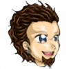 Kyan-Uto's avatar