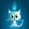 Kyan0s's avatar