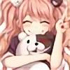 kyanaku's avatar