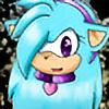 KyanaTheHedgehog's avatar